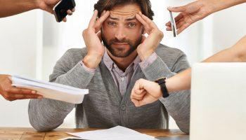 burnout-a-sindrome-do-esgotamento-profissional
