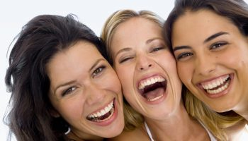 pessoas-sorrindo