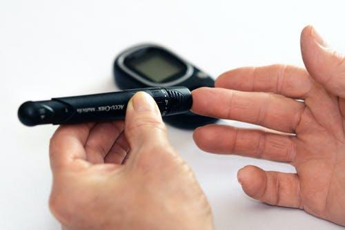 livro-de-receitas-para-diabéticos-pdf