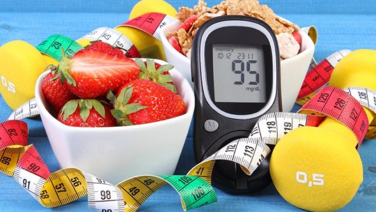 receitas-para-diabeticos-pdf