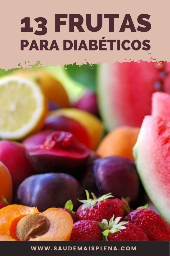 melhores-frutas-para-diabeticos