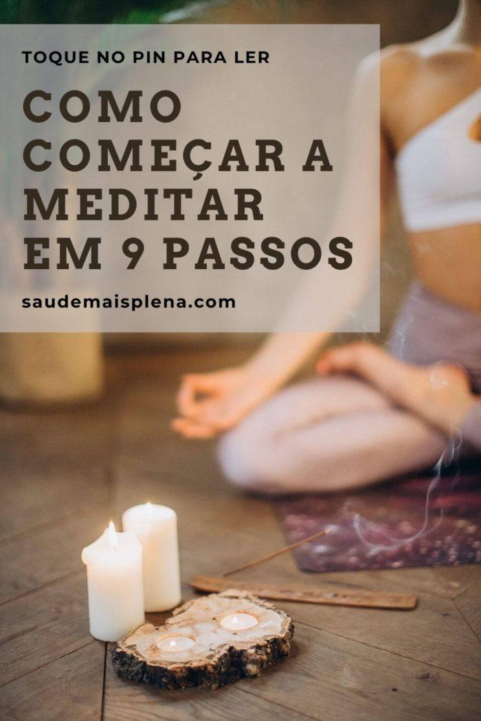 meditação-para-iniciantes