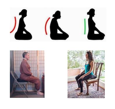 como-fazer-meditação